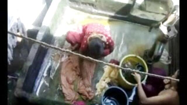 সুন্দরি সেক্সি মহিলার, এশিয়ান, xxxx video বাংলা