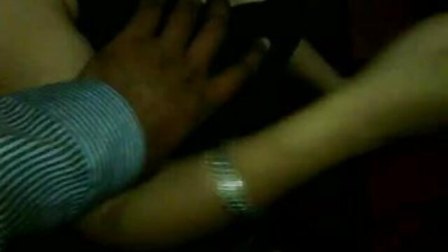 বড়ো মাই, দুর্দশা, বড়ো www বাংলা xxx video com মাই, গ্রুপ