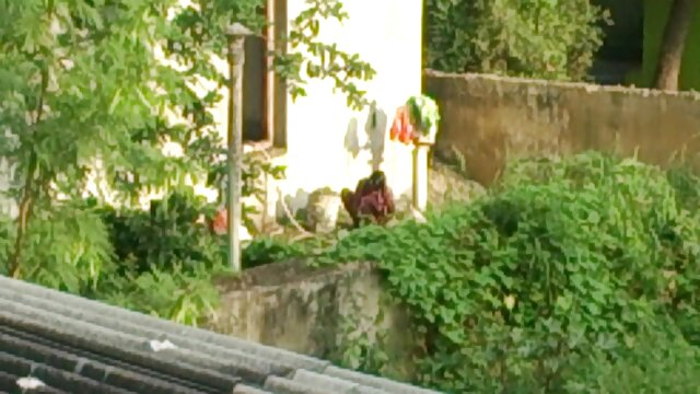 ছোট মাই, www বাংলা xxx video স্বামী ও স্ত্রী, দুর্দশা,