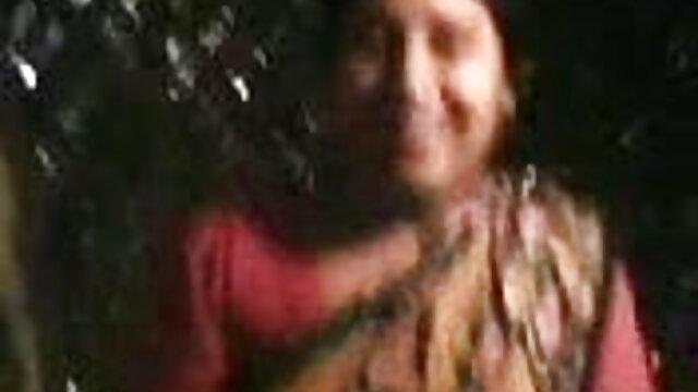 সুন্দরি সেক্সি বাংলা xxx গান মহিলার, পরিণত