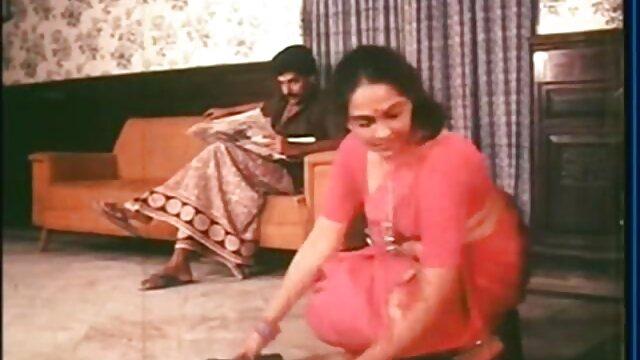 মেয়েদের হস্তমৈথুন, মাই এর, চাঁচা বাংলাদেশি সেকছ