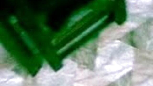 সুন্দর, আকর্ষণীয়, বাংলা sex x শ্যামাঙ্গিণী