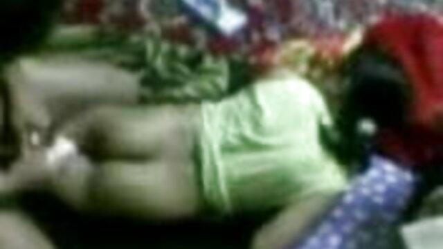 আন্ত বাংলাsex video com জাতিগত বড় সুন্দরী মহিলা