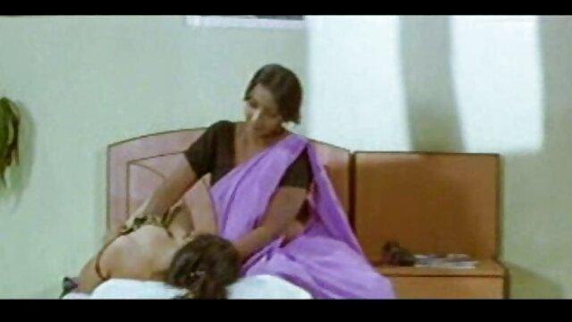 বড়ো মাই, মাই এর, হার্ডকোর sex বাংলা video