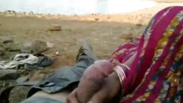 স্বামী ও স্ত্রী, বাংলা nxx