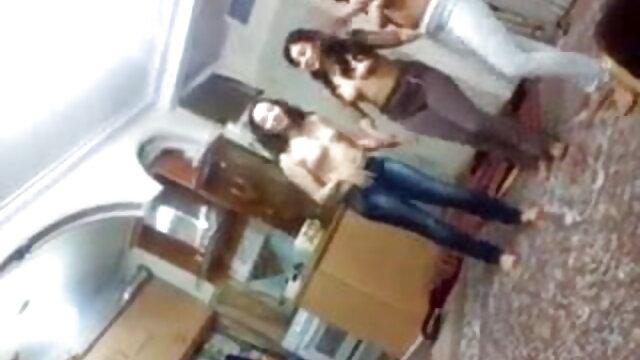 রান্নাঘর, xxx com বাংলা মাই এর, মাতাল,