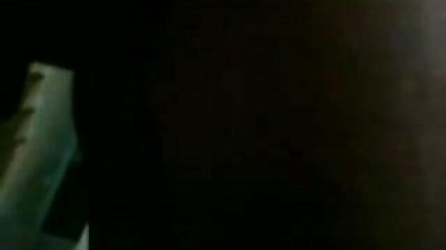 পুরানো - বাংলা সেক্স download বালিকা বন্ধু