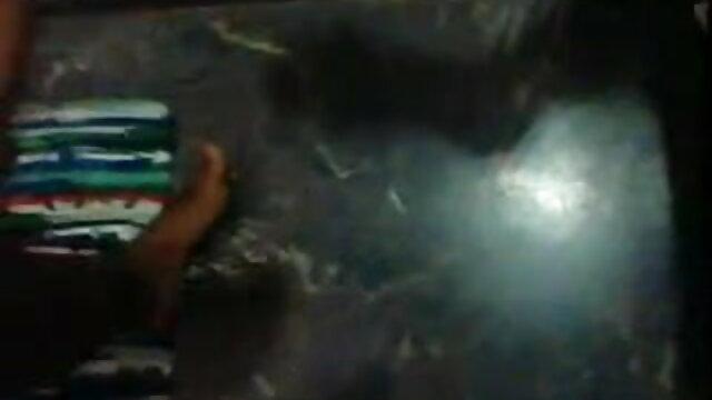 মুখের মধ্যে ঘোড়া এবং www xxx video বাংলা পাবিস সামনে চুল দিয়ে মলদ্বার ফ্ল্যাট জিনিস