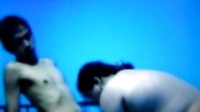 সুন্দরি সেক্সি মহিলার, পায়ু, বড়ো পোঁদ বাংলা চটি সেক্স ভিডিও
