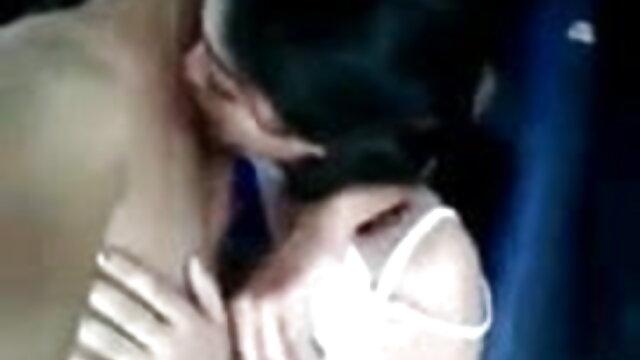 হাতের কাজ, বাঁড়ার বাংলা 3x video রস খাবার
