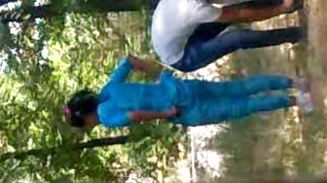 মাই এর কাজের ব্লজব মুখের ভিতরের xxx sex বাংলা বড়ো মাই পর্নোতারকা