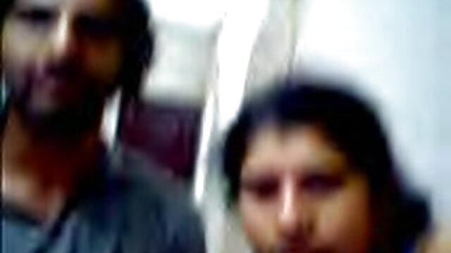 দুর্দশা, হার্ডকোর, ব্লজব xxx বাংলা video