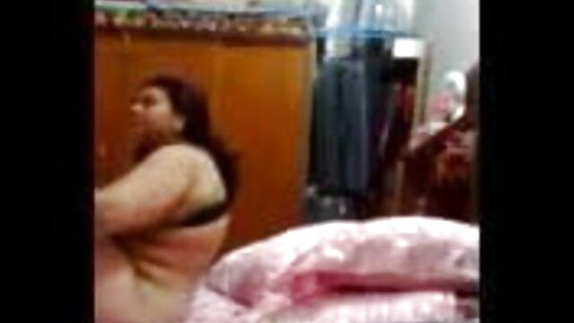 মাই এর www বাংলা xxx video com বড়ো মাই সুন্দরী বালিকা বড়ো বুকের মেয়ের