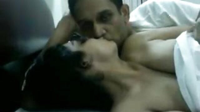 ইউরোপিয়ান, দুর্দশা, ব্লজব sex video বাংলা
