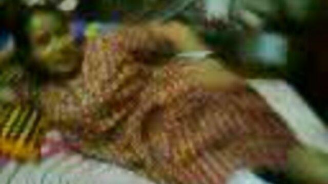 বাঁড়ার www বাংলা xnxx রস খাবার