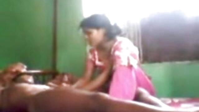 পোঁদ বড়ো মাই www xxx বাংলা com চাঁচা সুন্দরী বালিকা মৌখিক