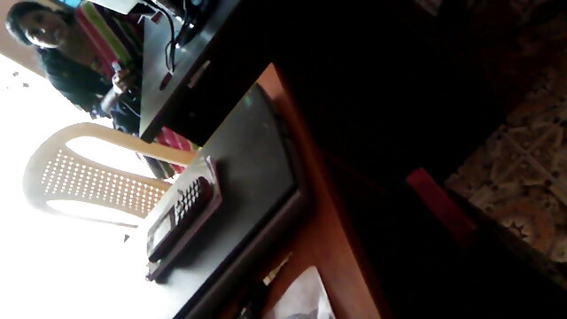 ইয়াং পিটার প্রাণীর তার ক্ষমতা বাংলা চটি সেক্স ভিডিও দেখিয়েছেন