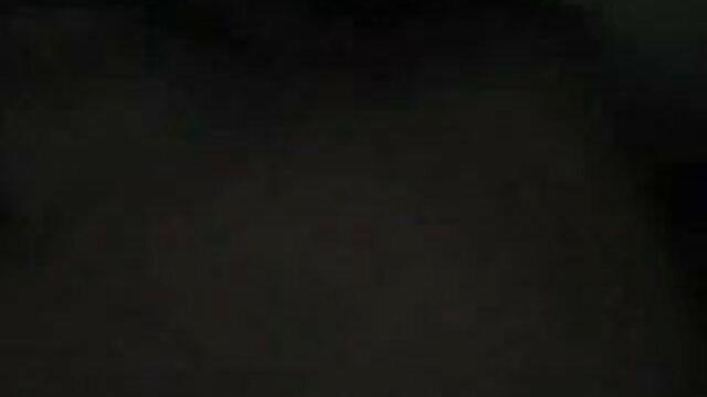 ছাত্র পার্টি পরে রুমে গ্রুপ বংলা সেকছ বেলেল্লাপনা সংগঠিত, এবং একটি ক্যামেরা দিয়ে সবকিছু শুট