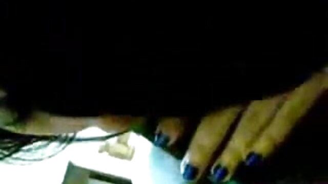 বড়ো পোঁদ, মাই এর, মেয়ে সমকামী বাংলা sex video