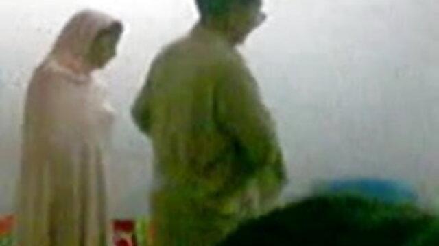 পোঁদ, বাংলা দেশি xxx videos সুন্দরি সেক্সি মহিলার, ডগী-স্টাইল, ধাক্কা মারা, ঘাঘরা