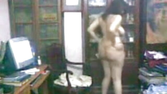 ব্লজব গাড়ির বাংলা 3 sex সুন্দরি সেক্সি মহিলার বুড়ো কচির