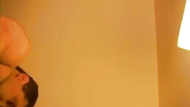 মহিলাদের অন্তর্বাস যৌন্য উত্তেজক মাই এর xxx বাংলা