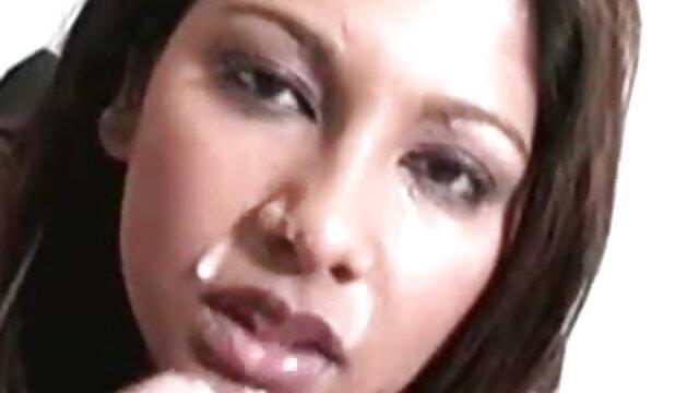 বাঁড়ার রস খাবার, পোঁদ, নতুন বাংলা xxx video তিনে মিলে