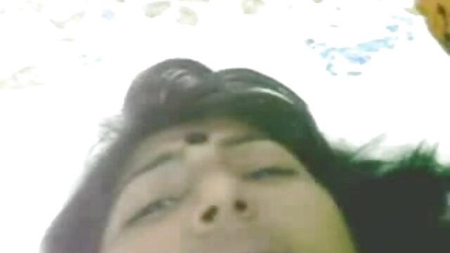 ব্লজব সুন্দরি সেক্সি মহিলার বড়ো মাই www xxx বাংলা ভিডিও মাই এর