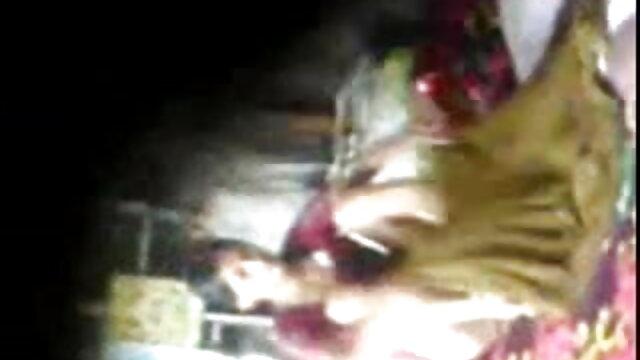 বাঁড়ার xnx বাংলা রস খাবার, শ্যামাঙ্গিণী