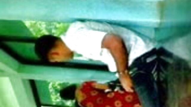 মাই বাংলা x vedio এর, সুন্দরি সেক্সি মহিলার