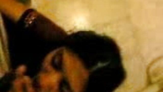 বড় সুন্দরী মহিলা, সুন্দরি সেক্সি মহিলার, ওয়েবক্যাম বাংলা xxx video com
