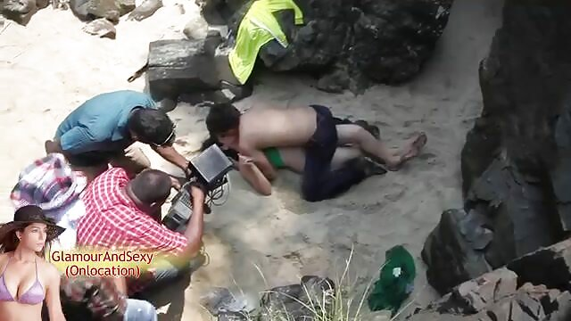 সুন্দরি বাংলা porn সেক্সি মহিলার, চুল,