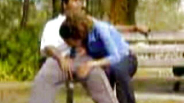 খেলনা, দুর্দশা, মেয়ে সমকামী www sex বাংলা