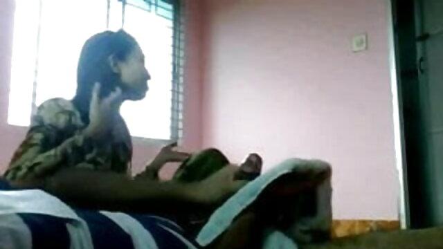 পুরুষদের লিঙ্গ সাক্ষাৎকার বাংলা sex porn প্রায় সবাই ক্যান্সার