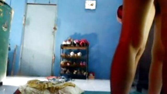 অপেশাদার, স্বামী ও স্ত্রী, www বাংলা xxx video com