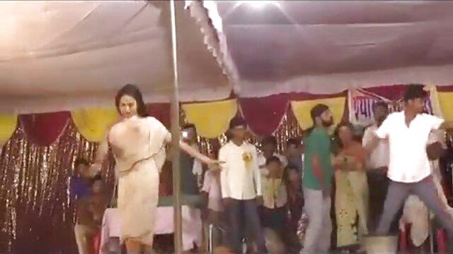 পুরানো-বালিকা www sex বাংলা com বন্ধু