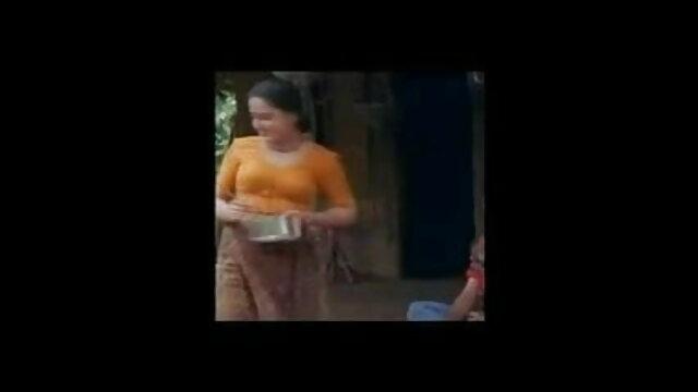 সুন্দরি সেক্সি মহিলার, নার্স, বাংলা xnxx video