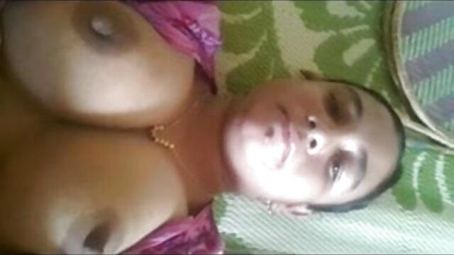 বাঁড়ার www xnxx com বাংলা রস খাবার, শ্যামাঙ্গিণী