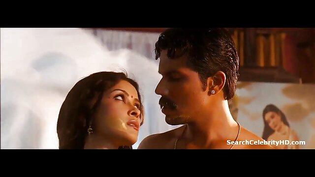বাঁড়ার বাংলা sex video 2018 রস খাবার