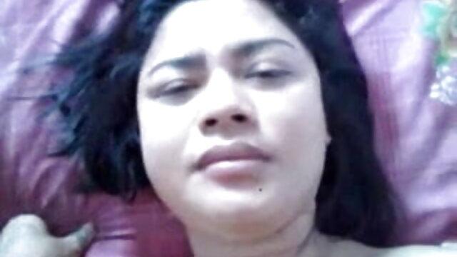 স্বামী ও বাংলা দেশি xnxx স্ত্রী,
