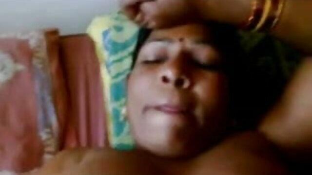 সুন্দরি সেক্সি মহিলার, বাংলাদেশি মেয়েদের সেক্স