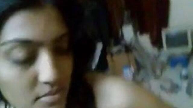 বড় বাংলা sex ভিডিও সুন্দরী মহিলা