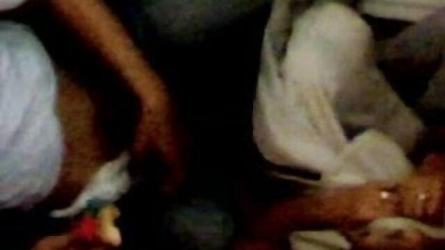 এক বাংলা সেকছ বিডিও মহিলা বহু পুরুষ, পূণ্য গহবর