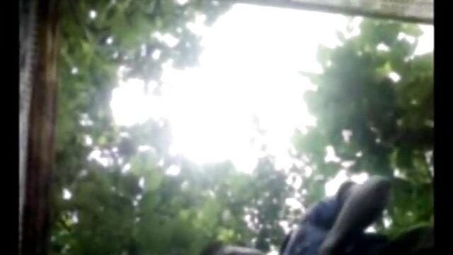 আমি নাভি ছিদ্র দিয়ে টাক www xxx video বাংলা com আছি