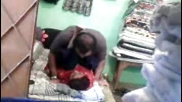 স্বামী বাংলা xxx video com ও স্ত্রী