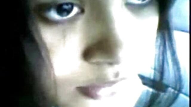 দুর্দশা, গুদ, বাংলাsex video com হার্ডকোর, স্বর্ণকেশী