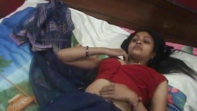 দুর্দশা, বাংলাsex video শ্যামাঙ্গিণী, ব্লজব