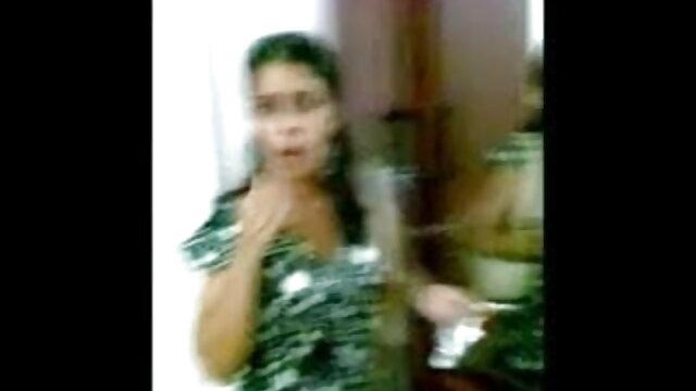 চাঁচা, বাংলা video xxx মেয়েদের হস্তমৈথুন, খেলনা