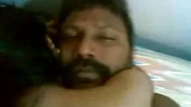 মেয়েদের বাংলাদেশী sex ভিডিও হস্তমৈথুন, ওয়েবক্যাম