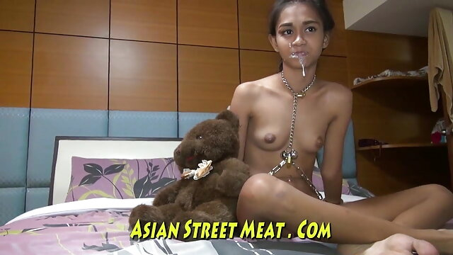দ্বৈত মেয়ে ও এক পুরুষ, xxxx video বাংলা